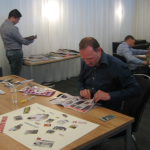 011_Workshop_Sales_moodboard_effectiviteit_communicatie02